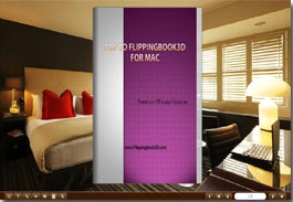 pdf_to_flash_flippingbook3d_mac_example_cover