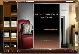 pdf_to_flash_flippingbook3d_pro_for_mac_example_cover