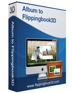 boxshot_album_to_flippingbook3d