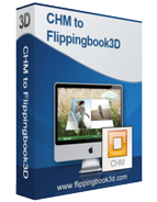 boxshot_chm_to_flippingbook3d