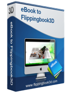 boxshort_of_ebook_to_flippingbook3d