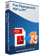 boxshot_flippingbook3d_free_pdf_to_ppt