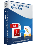boxshot_flippingbook3d_free_pdf_to_text