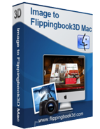 boxshot_image_to_flippingbook3d_mac
