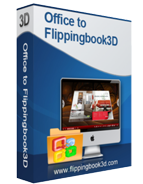boxshot_office_to_flippingbook3d