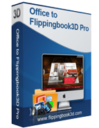 boxshot_office_to_flippingbook3d_pro