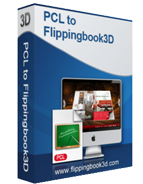 boxshot_pcl_to_flippingbook3d