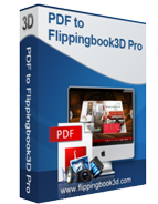 box_wise_pdf_to_flipbook_professional