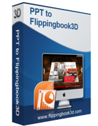 boxshot_ppt_to_flippingbook3d