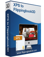 boxshot_xps_to_flippingbook3d